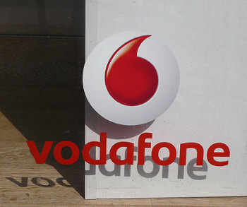 Vodafone's iPhone 4 Pricing: A Missed Opportunity