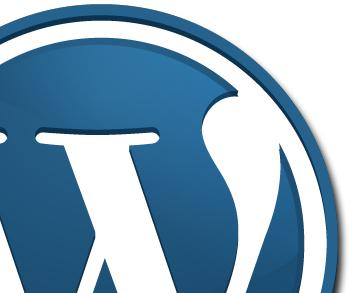 WordPress.com Launches Ability To Like And Reblog Across Their Network