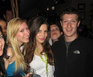 zuck icon 300x249 Mark Zuckerberg Thinks Twitters Exponential Growth Is Over