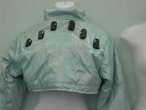 100727 massage jacket hmed 845a.grid 6x2 300x225 Jacket Crowdsources Out Your Stress, Then Massages You