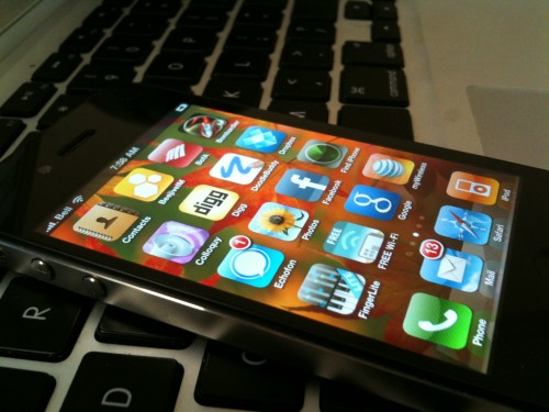 129253171 500x375 iPhone 4 Carrier Unlock Proven, Release Coming Soon