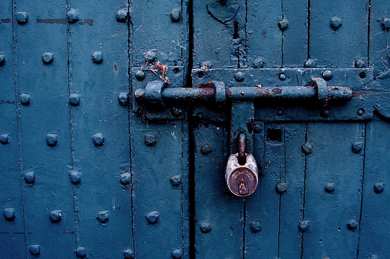 Gallery Private locks down your Android pictures from prying eyes.