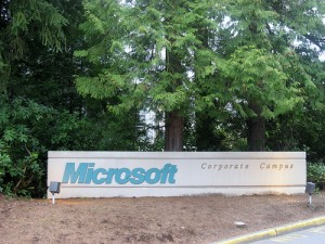 2440053245 73b2857a78 300x225 Report: Microsoft to cut hundreds of jobs, nowhere near the 5,000+ of last year