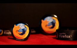 2991545972 010971c57a 260x162 IBM Pledges Alliegence To Mozilla, Firefox To Become Its Default Browser