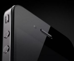 4 260x214 Consumer Reports: Dodge The iPhone 4, Keep The 3GS