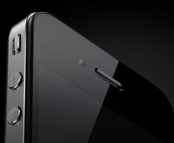 Consumer Reports: Dodge The iPhone 4, Keep The 3GS