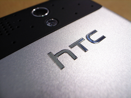 HTC Posts June Sales Revenue, Up 66.68% Year On Year