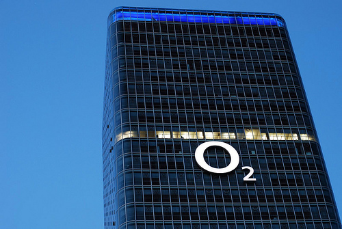 o2 Launches IP Calling Via JAHJAH, Cheap International Mobile Calls Coming Soon