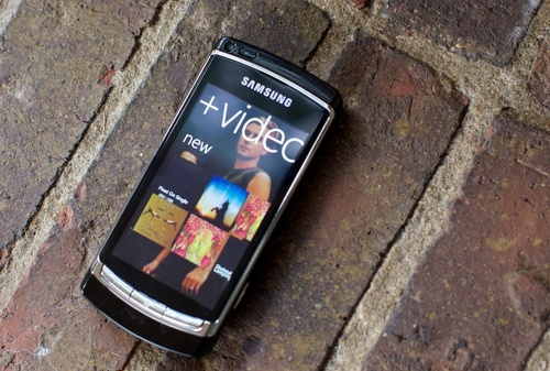 500x windowsphone7 6 Windows Phone 7 Reviews Round Up