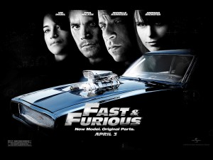 Fast Furious upcoming movies 5012473 1600 1200 300x225 New real time Twitter API comes at you quickly, will you be able to keep up?