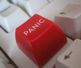Image by Krysten N 260x217 Facebook gets a panic button. Heres how it works.