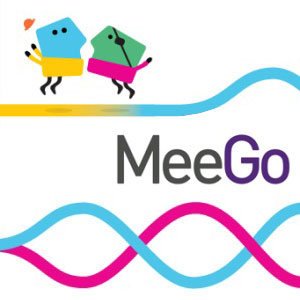 MeeGo Could, Quite Possibly, Make Nokia Sexy Again [Screenshots and Video]