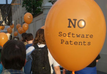 New Zealand to ban software patents