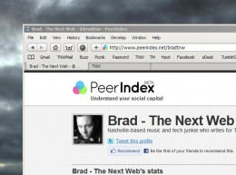 PIMain 260x193 Just how important are you? PeerIndex thinks it knows.