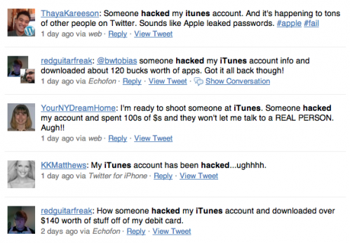 Picture 10531 499x346 App Store, Hacked. (Updated: iTunes Accounts too.)