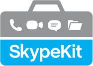 SkypeKit