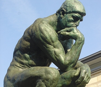 ThinkingMan_Rodin_328x284