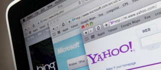 Yahoo+Microsoft+Agree+Search+Deal+A_WCITe6mdil