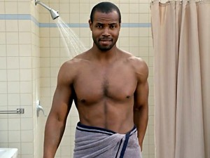 alg old spice isaiah mustafa 300x225 Shirtless Old Spice guy replies on Twitter with hilarious personalized videos