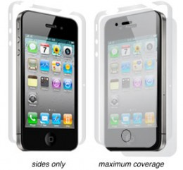 ant inv coverage sides 260x241 Apple spends $175 million on free bumper cases; accessory companies rejoice.