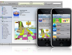 apple apps05 300x228 iTunes accounts hacking more widespread than initially thought. The facts, and what you should do.
