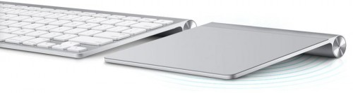 asdf 500x133 Apples Magic Trackpad: is iBooks coming to the desktop?