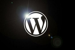best must have wordpress plugins 260x174 WordPress.org to discontinue PHP 4 and MySQL 4 support in version 3.2