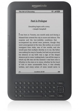 big viewer 3G 01 lrg. V188696038  260x363 Is Amazon bringing a Kindle to a gun fight?