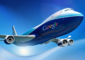 Google Purchases ITA in what appears to be it's biggest move on the travel industry to date