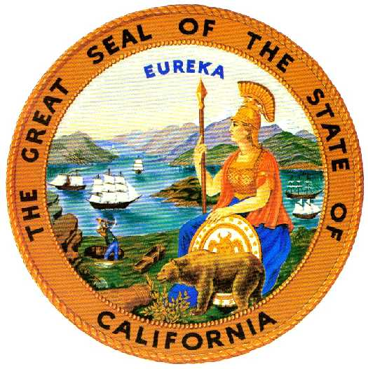 California Launches Government News & Social Media Aggregator