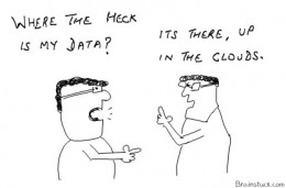 cartoon 1 260x171 Cloud Computing: A Short Introduction