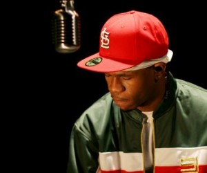 cha 300x250 Rapper Chamillionaire Talks Music, The Internet, And Social Media