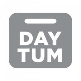 daytum1 260x260 Simple statistic sharing and data distribution with Daytum.