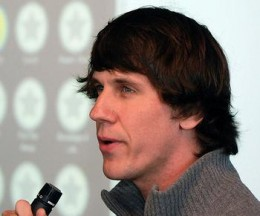 dens 260x216 Did The Foursquare Founders Cash Out $4.64 Million In Their Last Funding Round?