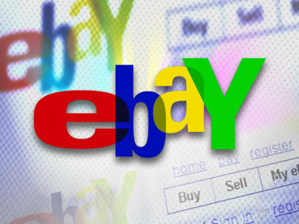 "Company suing eBay for $3.8B: eBay ""unfairly stole the idea"" of e-Payment systems"