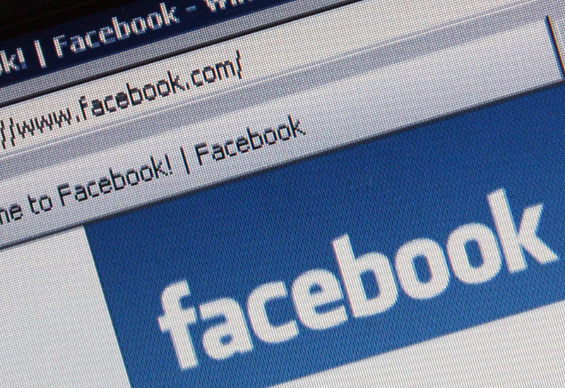 Is this the proof behind the Facebook ownership case?