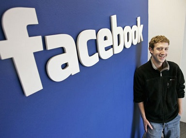 Why Facebook Claimant Is Suing The Company Now