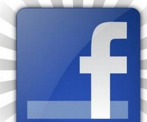 fb icon 300x249 Shocking: Facebook To Remain Free Forever