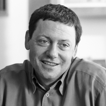 Fred Wilson Talks At Geoloco Conference