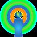Geomium Logo