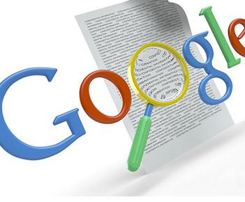 How Google Plans To Crush The E-Book Market