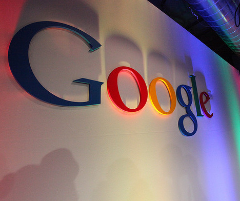 London's TechHub Gets A Huge Sponsor: Google