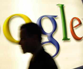 Google Music Launching This Year?