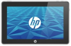 Is HP's PalmPad the WebOS Tablet?