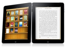 ibooks 260x200 The Future Of The Nook