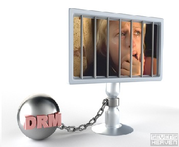 New Court Ruling Could Make Breaking DRM Legal (Sometimes)