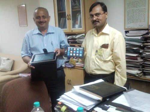 image52 500x375 Indian government working on $35 tablet, hopes to get it as low as $10 [Updated]