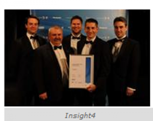 insight 300x237 Insight4 wins a Telstra business award for the tech startup community