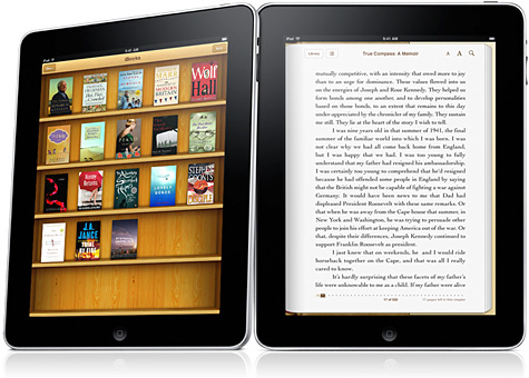 Is Apple intentionally removing erotic novellas from iBooks charts in the UK?
