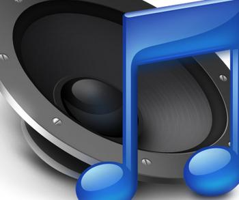 Streaming iTunes Suffering From Licensing Woes?
